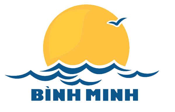 Công Ty TNHH Family Fashion - Màn Bình Minh