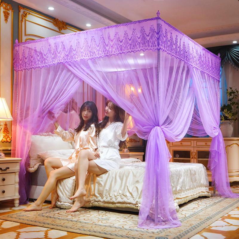 May Màn Rèm Cửa Khách Sạn Tại Hải Dương - Bình Minh Official