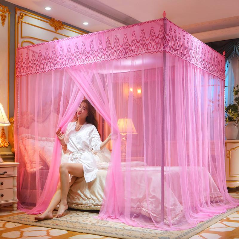 Rèm Cửa Khách Sạn Nhà Hàng Đẹp Cao Cấp Sang Trọng - Bình Minh Official